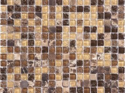 TenLight Mermer Cam Mozaik  Atlas (SG-1505)