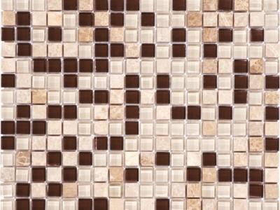TenLight Mermer Cam Mozaik Orion (SG-1551)