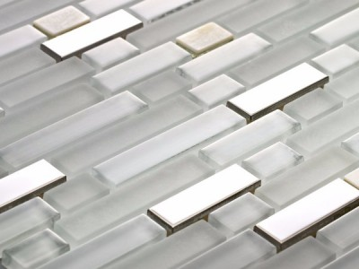 TenLight Mermer Cam Mozaik Polar (SG-4801)