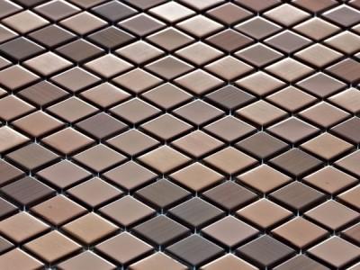 TenLight Metal İnox Mozaik (MB-1)