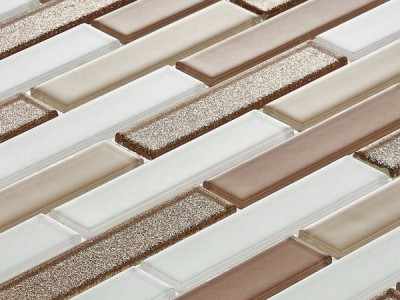 TenLight Metal Kristal Mozaik Sahara (L-1111)