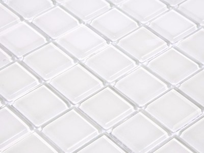 TenLight Kristal Cam Mozaik White (L-1172)
