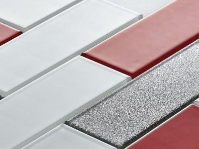 TenLight Kristal Cam Mozaik Tana (L-1102)