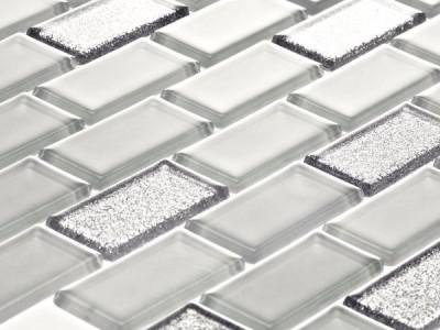 TenLight Kristal Cam Mozaik (L-1183)Rayen