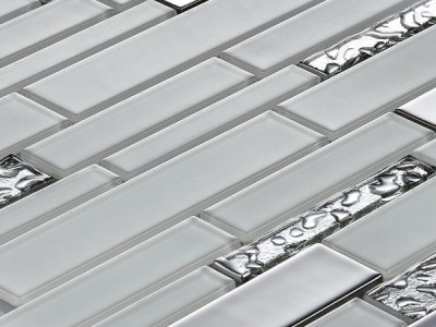 TenLight Metal Kristal Mozaik Goba(L-1103)