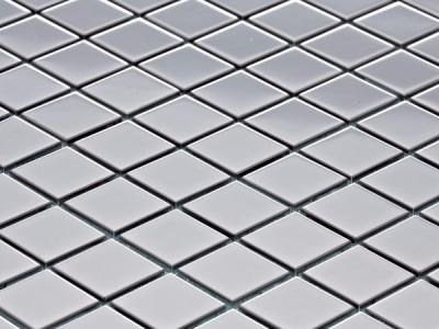 TenLight Metal İnox Mozaik (MS-1)